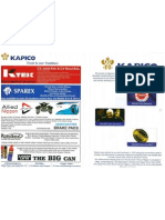 Kapico Brochure Outer Cover (1)