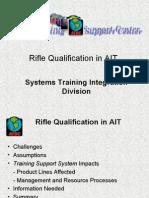 ait-rifle-qualification