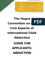 Aguideforapplicants-adbuction