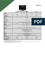 Samsung Manual Download Free