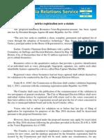 feb27.2013_b (1)Biometrics registration now a statute