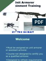 unit-armorer-sustainment-