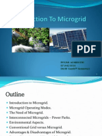 microgrid.ppt