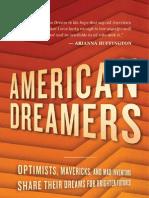 AmericanDreamers eBook PDF r1