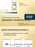 mis07-expertsystems-110216032019-phpapp01