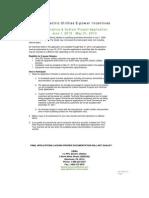 PPL-Electric-Utilities-Corp-Business-Rebates