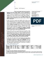 JPMorgan_ItalianBanks_2012