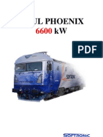 Phoenix Catalog