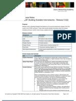 595DC15Dd01.pdf