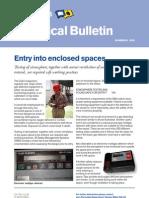 Entry into Enclosed Space Circular 1.pdf