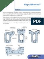 No.4 HDS2 01 NL (Sept-12).pdf
