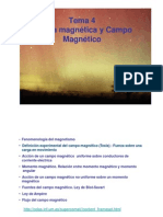 Tema4_Magnetismo