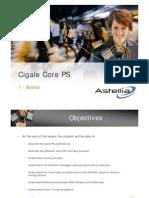 5 CigaleCorePS Basics V52 ATS RA Student (2)