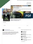 Sapeur Pompier Du Nord - Facebook