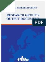 Lrg Document 2010-2011