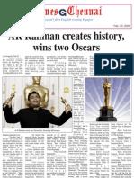E-paper Feb. 23, 2009
