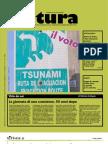 Edizione del 27 febbraio 2013
