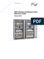 MSS Installation.pdf