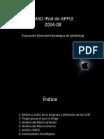 Caso Apple iPod Gpo 3 18-06-10 Ok