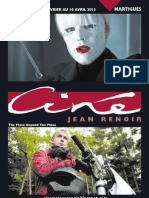 Renoir Prog 16P Fin