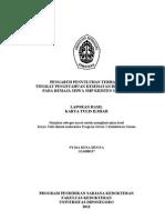 Pengaruh Penyuluhan thd tingkat pget kespro pd remaja.pdf