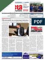 Gazeta Informator Nr 4_132