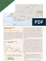 UNODC Report