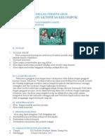 78870643 Proposal Tak Stimulasi Persepsi Umum