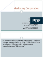 Catalina Marketing (1)