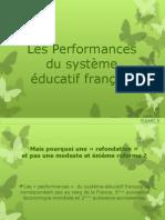 les_performances_du_système_educatif_français_fcpe47