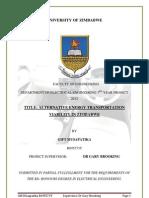 battery powered solar charging transport final.pdf
