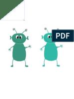 alien.pdf