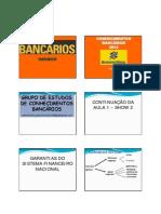 Guilherme Cabral - Arquivo 2