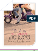 Flirting+in+Italian.desbloqueado