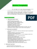 Dr Max Tetau Repertorio Terapeutico-Endocrino-neurosimpatico