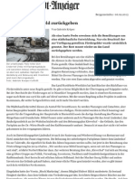 130206-ksta-gemeinde-muss-geld-zuruckgeben.pdf