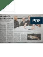 090402Kolnische-Rundschau-Modelle-fur-den-Kleverhof.pdf