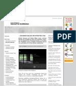 090604-internetfuerarchitektende.pdf