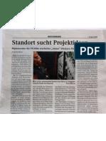 090404Extrablatt-Standort-sucht-Projektideen.pdf