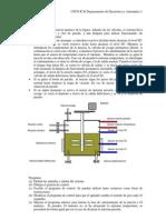 ejergrafcets.pdf
