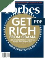 a3514662208 Forbes USA – April 19