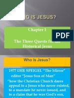 Who is jesus[1].pptx