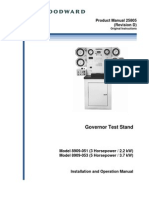 Woodward governor test stand.pdf