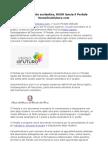 Elena Ugolini presenta il nuovo portale Versoilmiofuturo per l'orientamento scolastico
