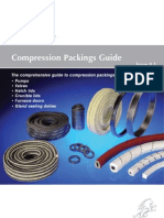 Compression Packings