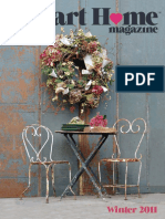 Heart Home Magazine #2