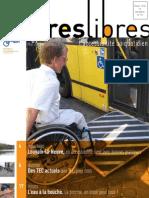 Aires Libres Magazine n°01 - Mai 2007.pdf