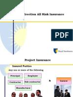 Errection All Risk-2