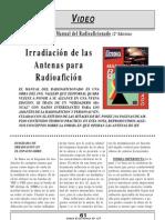 Irradiación antenas radioaficionados.pdf