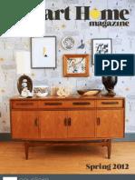 Heart Home Magazine #3